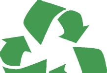 Why Is Recycling Important? Referencecom