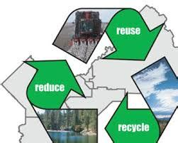 The importance of recycling The New Times Rwanda