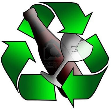 Benefits of Recycling Essay Example for Free